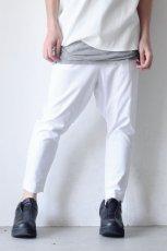 WHITE / size1