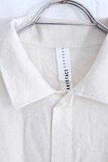 画像11: A.F ARTEFACT / オーバーサイズシャツ (11)