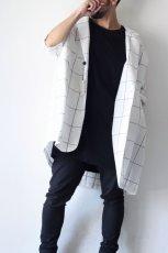 画像11: STOF / アーミッシュTシャツ (11)