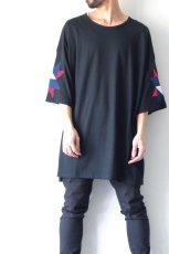 画像3: STOF / アーミッシュTシャツ (3)