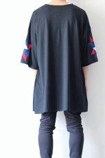 画像5: STOF / アーミッシュTシャツ (5)