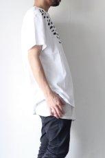 画像6: yoshio kubo / プリントTEE (6)
