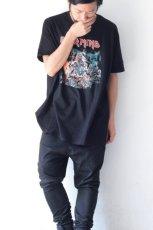 画像6: STOF / EVERMIND Tシャツ (6)