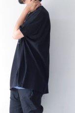 画像10: STOF / EVERMIND Tシャツ (10)