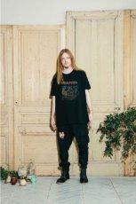 画像2: STOF / EVERMIND Tシャツ (2)