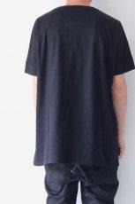 画像11: STOF / EVERMIND Tシャツ (11)