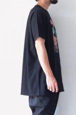 画像12: STOF / EVERMIND Tシャツ (12)