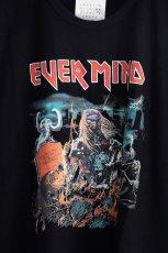 画像16: STOF / EVERMIND Tシャツ (16)