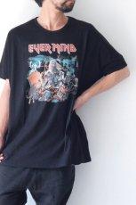 画像13: STOF / EVERMIND Tシャツ (13)