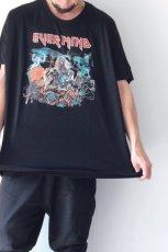 画像8: STOF / EVERMIND Tシャツ (8)