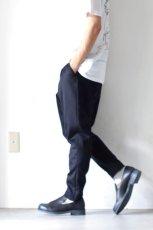 画像10: yoshio kubo / ビーバージョッパーズ (10)
