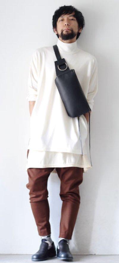 画像2: yoshio kubo / ビーバージョッパーズ