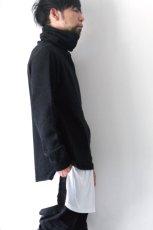 画像2: suzuki takayuki / タートルネックセーター (2)