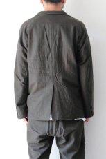 画像12: STORAMA / ウールジャケット (12)