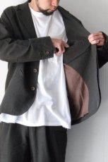 画像9: STORAMA / ウールジャケット (9)
