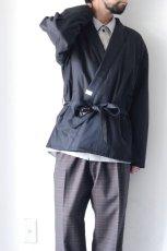 画像3: yoshio kubo / 中綿ジャケット (3)