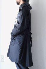 画像5: yoshio kubo / 中綿コート (5)