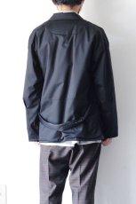 画像9: yoshio kubo / 中綿ジャケット (9)