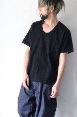 画像11: suzuki takayuki / Tシャツ (11)