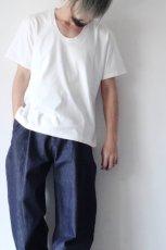 画像10: suzuki takayuki / Tシャツ (10)