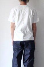 画像6: suzuki takayuki / Tシャツ (6)