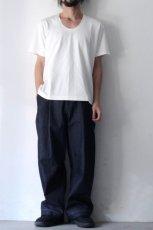 画像2: suzuki takayuki / Tシャツ (2)