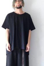 画像3: Licht Bestreben / ルーズTシャツ (3)