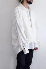 画像10: Licht Bestreben / フィールドシャツジャケット (10)