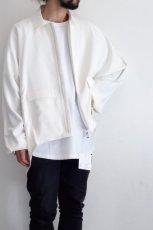 画像11: Licht Bestreben / フィールドシャツジャケット (11)