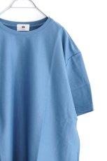 画像12: soe /ラウンドTシャツ (12)