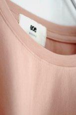 画像14: soe /ラウンドTシャツ (14)