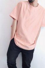画像10: soe /ラウンドTシャツ (10)