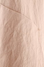 画像15: UNDECORATED / 半袖シャツ (15)