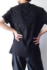 画像7: S I S E / レタープリントTシャツ (7)