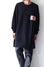 画像3: TENDER PERSON / ロングTシャツ (3)