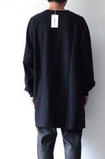 画像7: TENDER PERSON / ロングTシャツ (7)