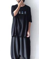 画像11: STOF /プリントTシャツ (11)