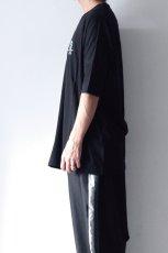 画像6: STOF /プリントTシャツ (6)