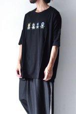 画像9: STOF /プリントTシャツ (9)