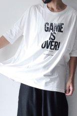 画像3: STOF /プリントTシャツ (3)