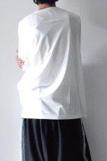 画像7: STOF /プリントTシャツ (7)