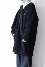 画像8: yoshio kubo GROUNDFLOOR /ボアコート (8)
