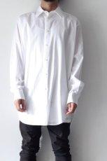 画像8: INCOLORE / オーバーサイズシャツ (8)