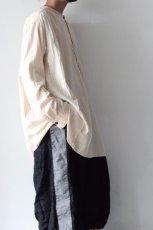 画像6: VITAL / プルオーバーシャツ (6)