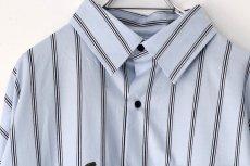 画像17: TENDER PERSON / オーバーサイズシャツ (17)