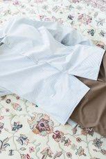 画像3: TAUPE / ダブルポケットシャツ (3)