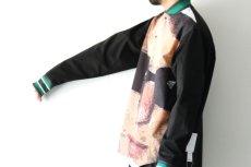 画像6: TENDER PERSON / プリントシャツ (6)