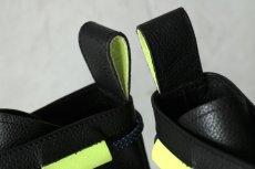 画像8: STOF / CONVERSATION ブーツ (8)