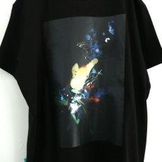 画像13: SISE / 転写プリントTシャツ (13)