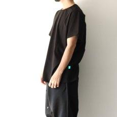画像8: SISE / 転写プリントTシャツ (8)
